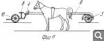 Гужевой транспорт на живосильной тяге B73413c9d0523930edf1eed0382ad7bb
