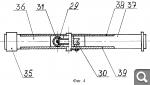 Блочно-модульное конное транспортное средство Ba33ce8d26638eb374a04e67e8b42a30