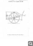 Двухколесноя конная тележка E45d2f2c67e43ac2bc7a4b8c636c222d