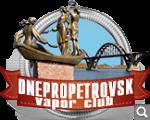 Днепропетровск 822
