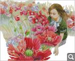 http://s7.hostingkartinok.com/uploads/thumbs/2015/03/1ad9d41e5cbffe00bfceae29d7e12940.png