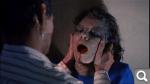 ���������� �� ��� / Hellraiser (1987) DVD9 | MVO | AVO