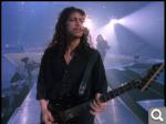 Metallica: The Videos 1989-2004 (2006) DVD9