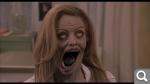 Очень страшное кино. Квадрология / Scary Movie. Quadrology (2000-2006) 3xDVD9, DVD5