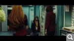 Воздушный маршал / Non-Stop (2014) DVD5 | DUB
