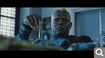 ������ / Oldboy (2013) DVD9 | DUB