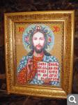 http://s7.hostingkartinok.com/uploads/thumbs/2015/04/54c453b124f86def36ebfab28f81ac0c.png