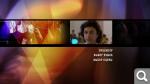 http://s7.hostingkartinok.com/uploads/thumbs/2015/04/5e73b7b4fa45147fcf0d4d3af979add4.png