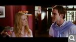 ������������ ����� 3: ������� / American Wedding (2003) DVD9 | DUB | Unrated