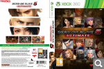 Dead or Alive 5 Ultimate 9588fbe0a80e416a9b8cdcc64ecbcdfb