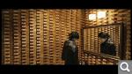 ���������� ������� ����� / Chinjeolhan geumjassi (2005) DVD9 | DUB
