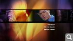 http://s7.hostingkartinok.com/uploads/thumbs/2015/04/c5ed68030900336336a8fbc6f82f25c2.png