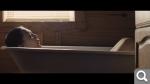 Олдбой / Oldboy (2013) DVD9 | DUB