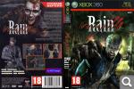 Vampire Rain E20e029ab8888a5da1390b78860e4135