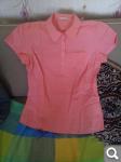 Продам женскую одежду и обувь или обмен на продукты (добавила 06.08.17 ) - Страница 2 3be86f62de67f07bf3b41ac35d34979a