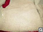 Одежда для ШКОЛЫ. Спортивный костюм. Теплые кофты. Колготки. Плащ. Куртка 5cc8d4ae1ee050d9f655f64158afc527
