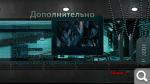 http://s7.hostingkartinok.com/uploads/thumbs/2015/05/7c2b4fe0eb60c97cfa104b931b46ed39.png