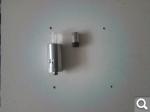 атомайзер Joyetech  Ego One 2.5ml + 2 дрип типа + обслуж. испаритель CLR 882