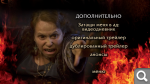 http://s7.hostingkartinok.com/uploads/thumbs/2015/05/e10ec55029cc11c31331be8e82ff67d1.png