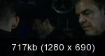 Опасное погружение (2015) WEB-DL 720p | iTunes