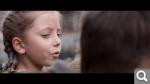 Единичка (2015) DVD9   Лицензия