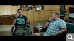 ������� / American Sniper (2014) DVD9 | DUB | ��������