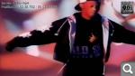 I Love The 90s (2015) HDRip