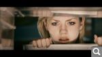 Похищение / Captivity (2007) DVD9 | DUB