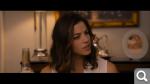 Шафер напрокат / The Wedding Ringer (2015) DVD9 | Лицензия