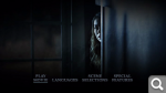 ����������� / The Intruders (2015) DVD9 | MVO | ��������
