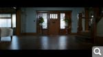 �����: ����� ������� / Ouija (2014) DVD9   DUB   ��������