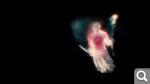 ������� / Dracula Untold (2014) DVD9 | DUB | ��������