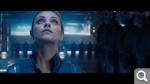 ����������� ������ / Jupiter Ascending (2015) DVD9 | DUB | ��������