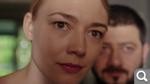 8 новых свиданий (2015) DVD9 | Лицензия