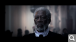 Последние рыцари / Last Knights (2015) DVD5 | DUB | Лицензия