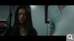 ����� / Blackhat (2015) DVD9 | ��������