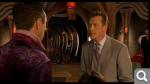 ���� ������� / Spy Kids (2001) DVD9 | DUB