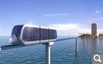 SkyWay - инновационная транспортная технология 0cadce00ec3662b96e1ab69edd1722f4