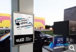 Реклама на АЗС по России 1a95e3395335d69196853b23588d406f