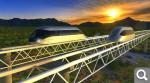 SkyWay - инновационная транспортная технология 1c25da95673ef86542aaf62a0af3b5d2