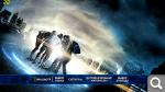 Континуум / Project Almanac (2014) DVD9 | Лицензия