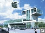 SkyWay - инновационная транспортная технология 5d4f9c353e5c8cfa0c83016591eddb29