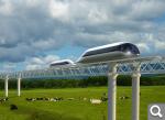 SkyWay - инновационная транспортная технология 6c464505d2651089d20c7d66e5d132b2