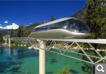 SkyWay - инновационная транспортная технология 6d3067a7e5ded7f56f5842504bb31905