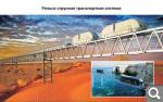 SkyWay - инновационная транспортная технология 723936f72c826f83bf7d4a595234a9e1