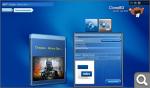 CloneBD 1.0.8.8 (2016) PC