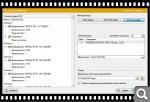 CloneDVD 2.9.3.3 (2015) PC