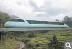 SkyWay - инновационная транспортная технология F32f72bc15b4b86a8c1550e92e98b9fa