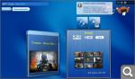 CloneBD 1.0.5.3 (2015) PC