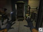 Half-Life 2 (2004) PC   RePack от SlaY3RRR_